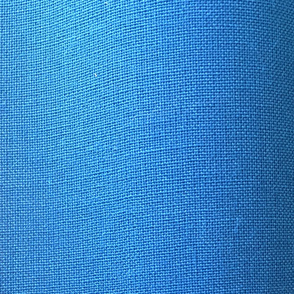 Rhine Blue