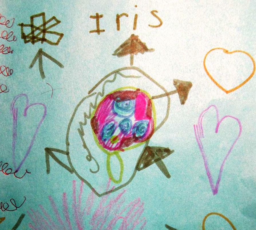 Iris_Oil_Lamp.jpg