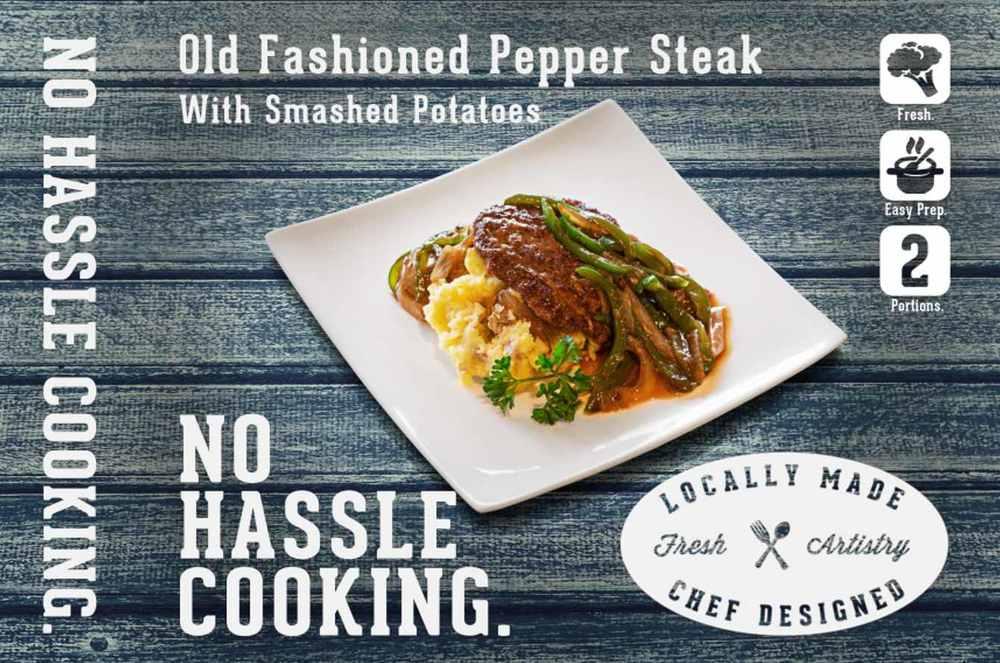 old fashioned pepper steak jpg.jpg
