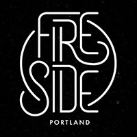 The Fireside NW Portland, OR