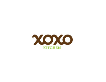 XOXO_Kitchen_logo.jpg