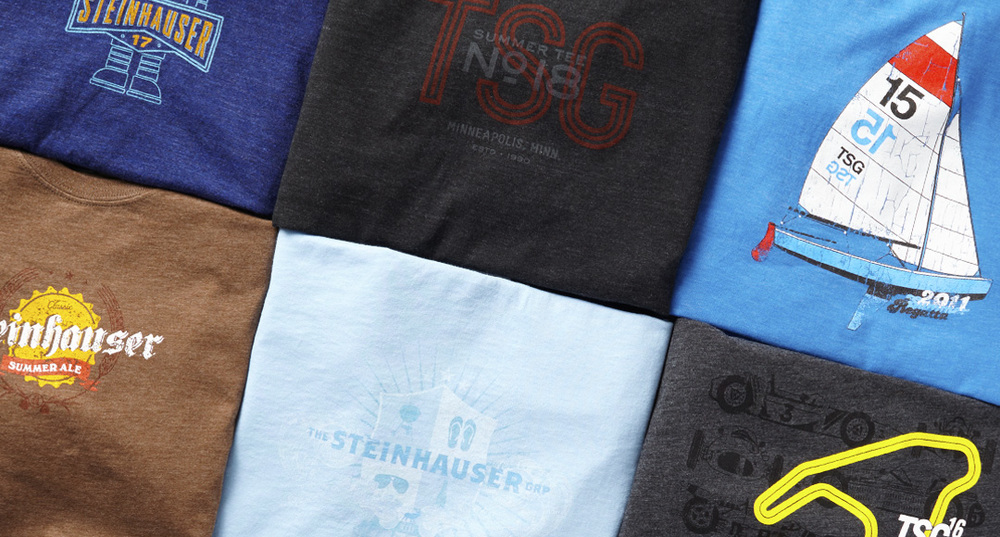 TSG_Summer_Tee_FEATURE_03.jpg
