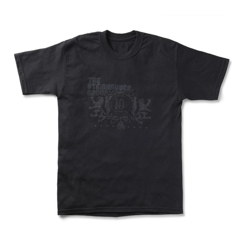 TSG2012_Tshirt_FPO.jpg