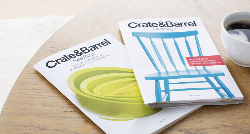 Crate&Barrel_FEATURE_03.jpg
