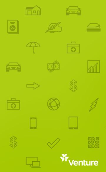 Venture_THUMB_03.jpg