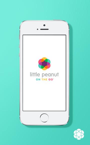 Little_Peanut_THUMB_02.jpg