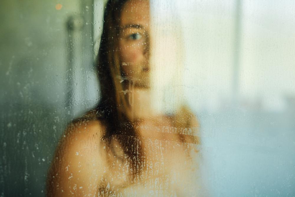 Self Portrait, Lang Lang, 2015