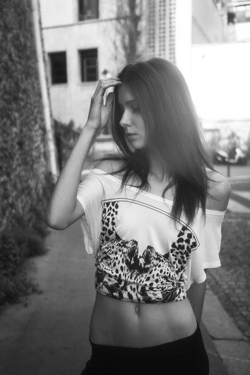 NoxLuxPhoto_20140803_0637.jpg