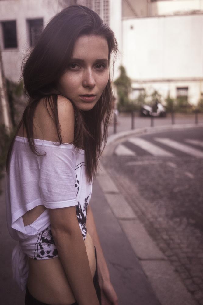 NoxLuxPhoto_20140803_0648-Edit.jpg