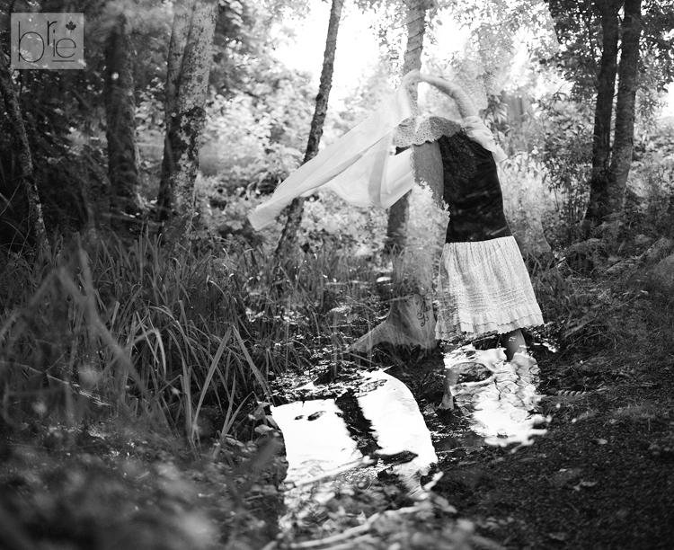 © briemullin 2012