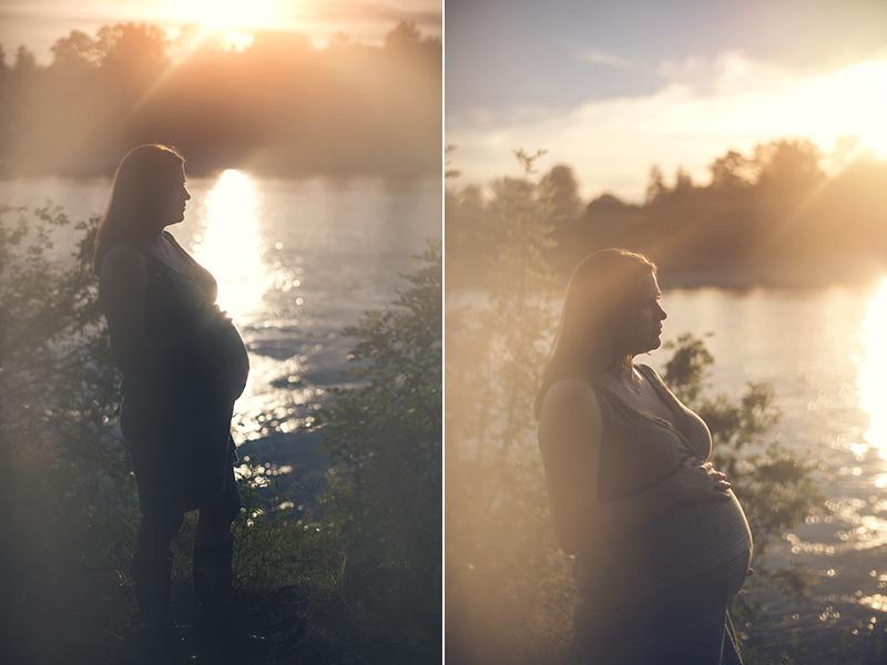 ©briemullin2013_salem_oregon_maternity_photography_05.jpg