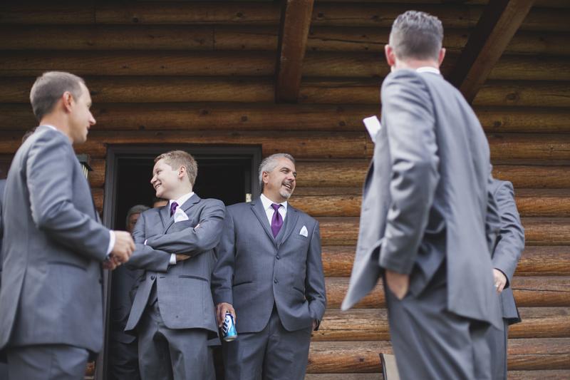 ©BrieMullin2013_Portland_Wedding_Photography_002.jpg