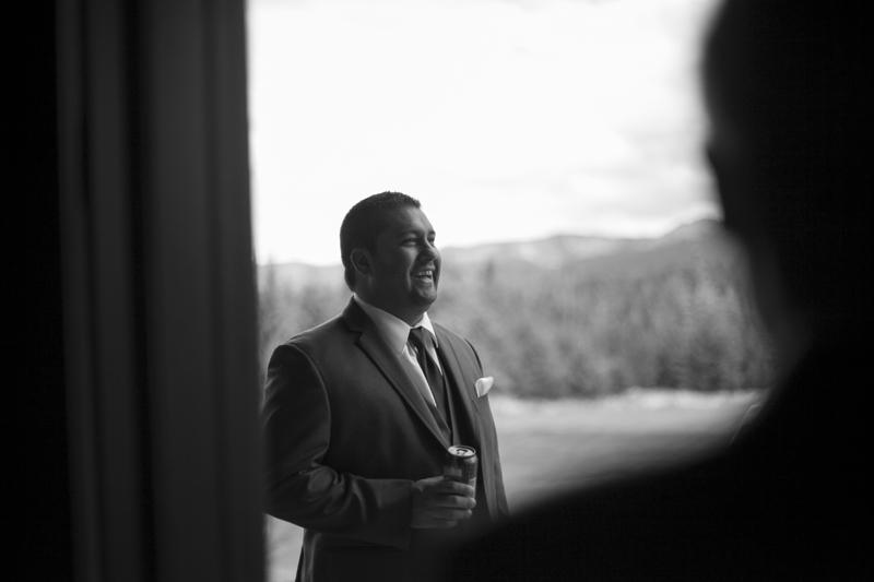 ©BrieMullin2013_Portland_Wedding_Photography_008.jpg