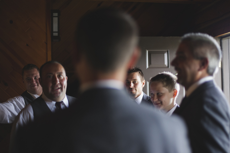 ©BrieMullin2013_Portland_Wedding_Photography_007.jpg