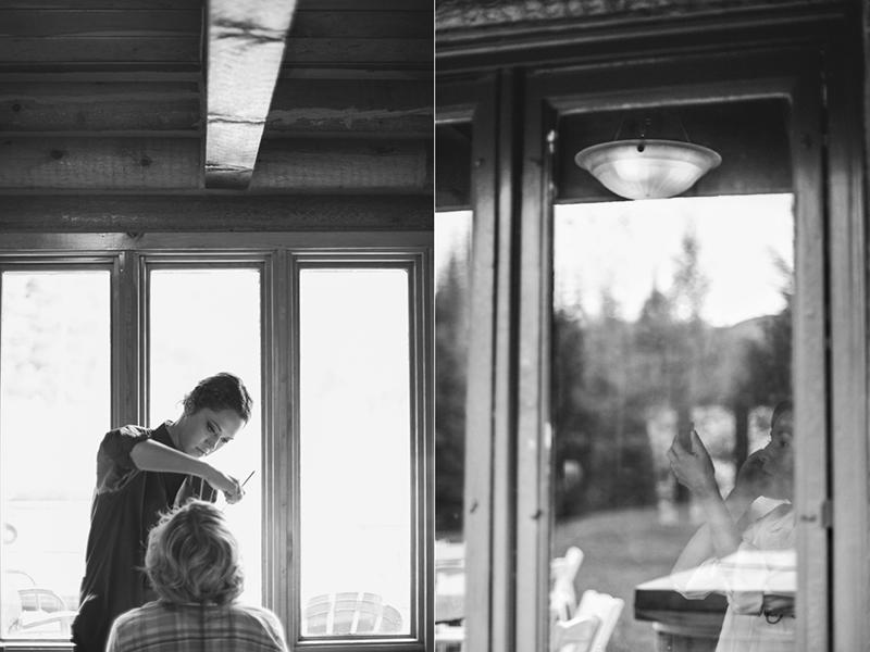 ©BrieMullin2013_Portland_Wedding_Photography_010.jpg