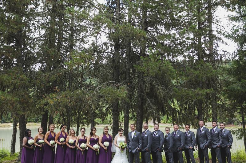 ©BrieMullin2013_Portland_Wedding_Photography_028.jpg