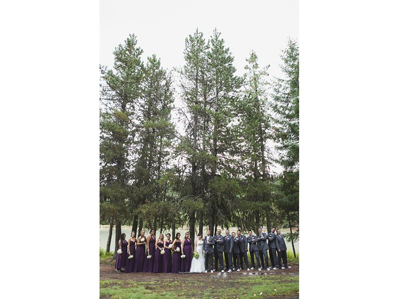 ©BrieMullin2013_Portland_Wedding_Photography_029.jpg