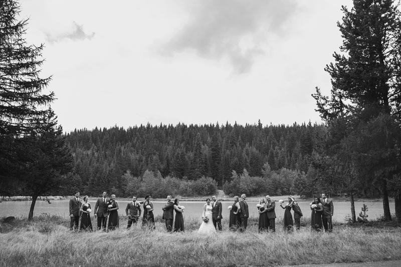 ©BrieMullin2013_Portland_Wedding_Photography_033.jpg
