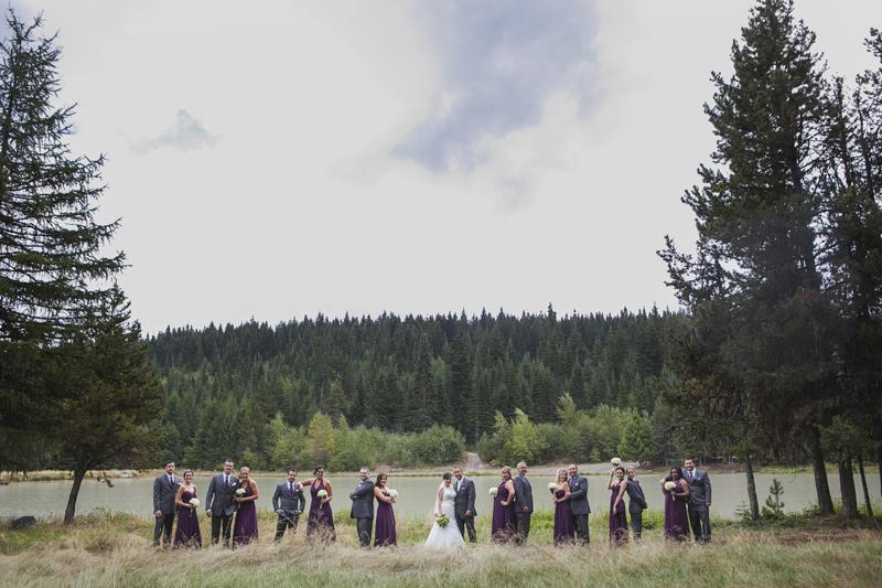©BrieMullin2013_Portland_Wedding_Photography_032.jpg