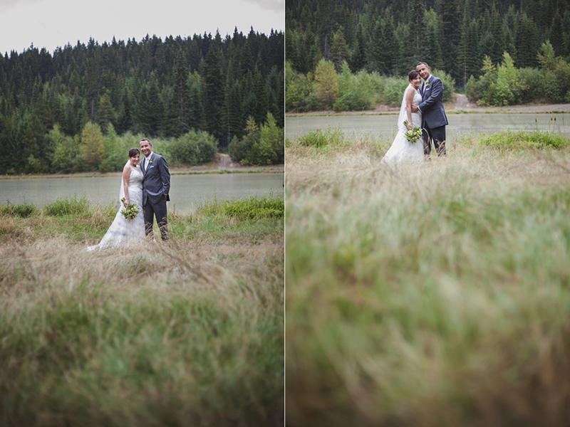 ©BrieMullin2013_Portland_Wedding_Photography_034.jpg
