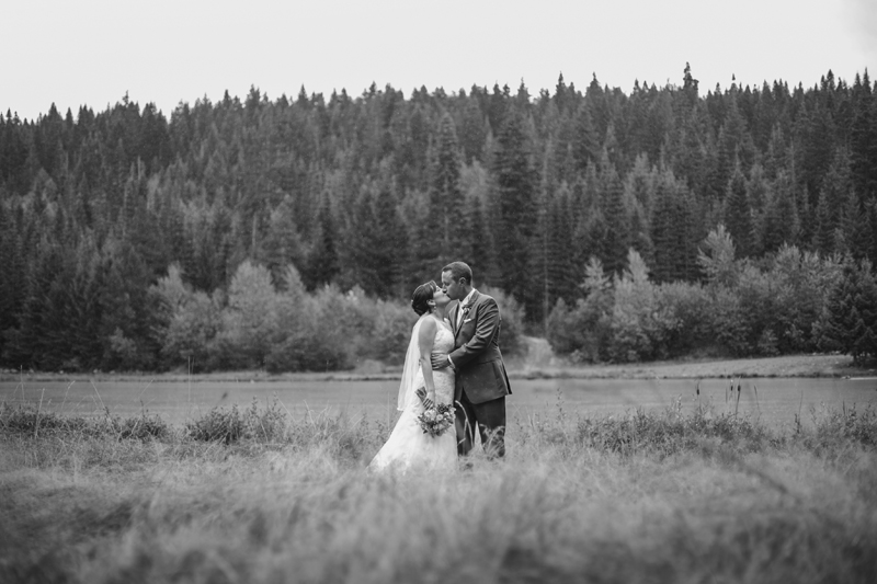 ©BrieMullin2013_Portland_Wedding_Photography_035.jpg