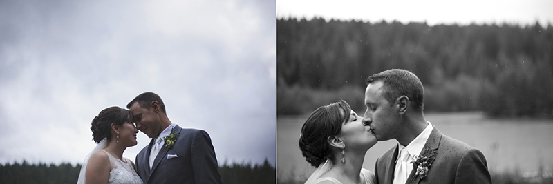 ©BrieMullin2013_Portland_Wedding_Photography_037.jpg