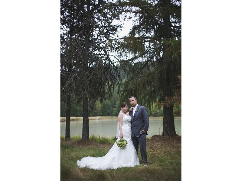©BrieMullin2013_Portland_Wedding_Photography_039.jpg