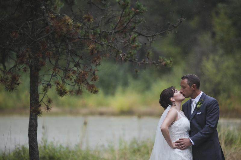 ©BrieMullin2013_Portland_Wedding_Photography_041.jpg