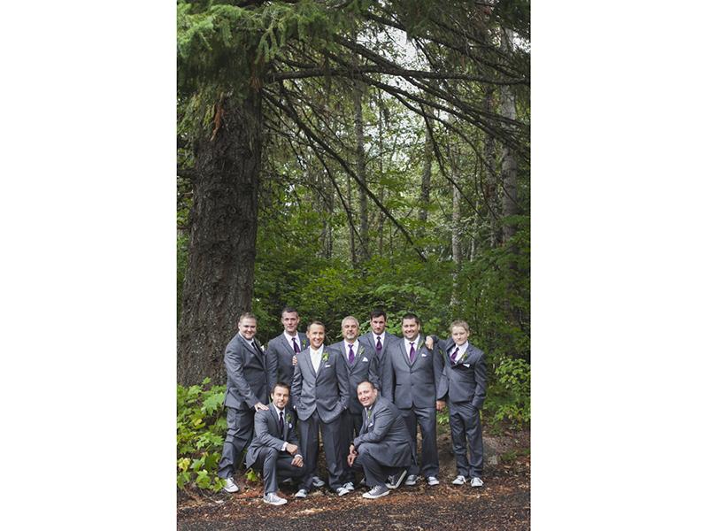 ©BrieMullin2013_Portland_Wedding_Photography_043.jpg