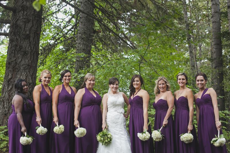 ©BrieMullin2013_Portland_Wedding_Photography_044.jpg