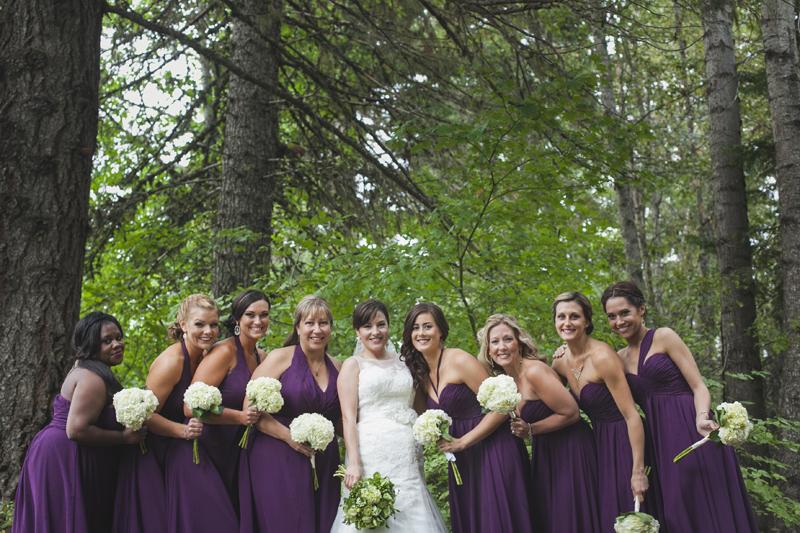 ©BrieMullin2013_Portland_Wedding_Photography_045.jpg