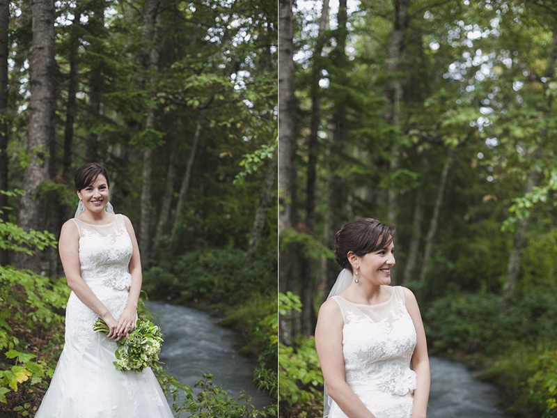 ©BrieMullin2013_Portland_Wedding_Photography_048.jpg