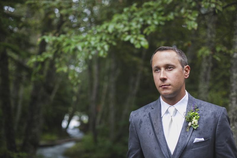 ©BrieMullin2013_Portland_Wedding_Photography_051.jpg