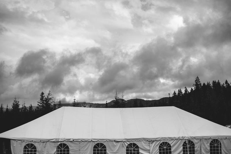 ©BrieMullin2013_Portland_Wedding_Photography_052.jpg