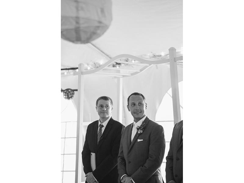 ©BrieMullin2013_Portland_Wedding_Photography_059.jpg