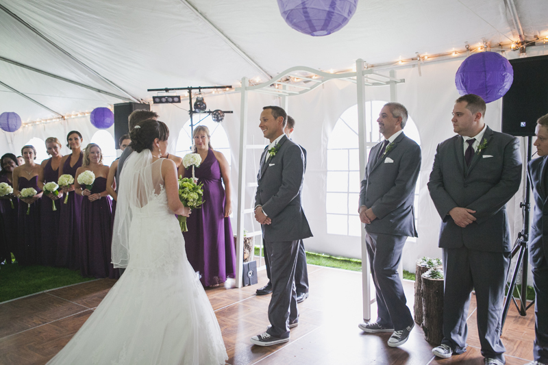 ©BrieMullin2013_Portland_Wedding_Photography_062.jpg