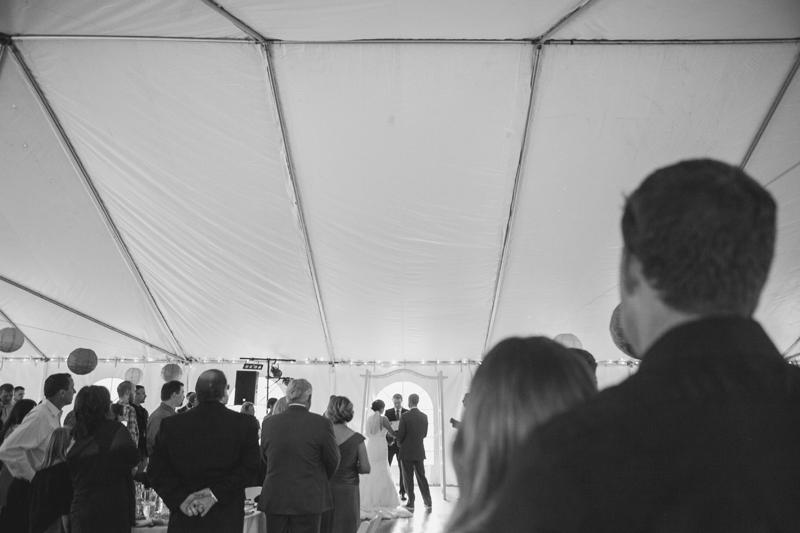 ©BrieMullin2013_Portland_Wedding_Photography_063.jpg