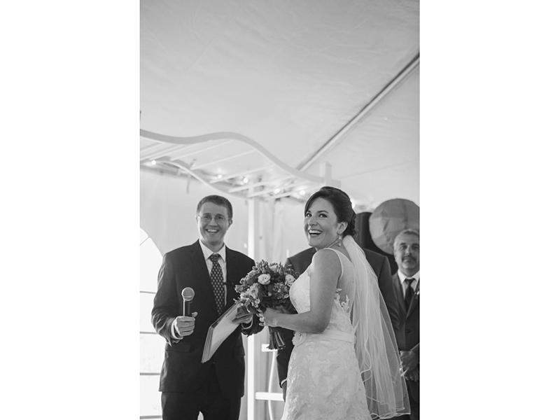©BrieMullin2013_Portland_Wedding_Photography_065.jpg