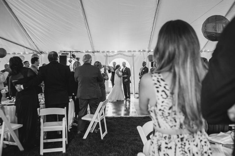 ©BrieMullin2013_Portland_Wedding_Photography_070.jpg