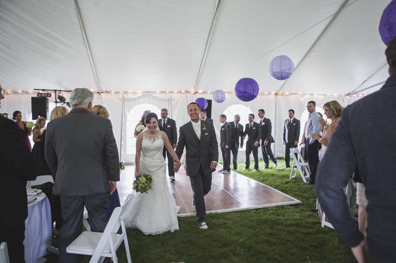 ©BrieMullin2013_Portland_Wedding_Photography_071.jpg