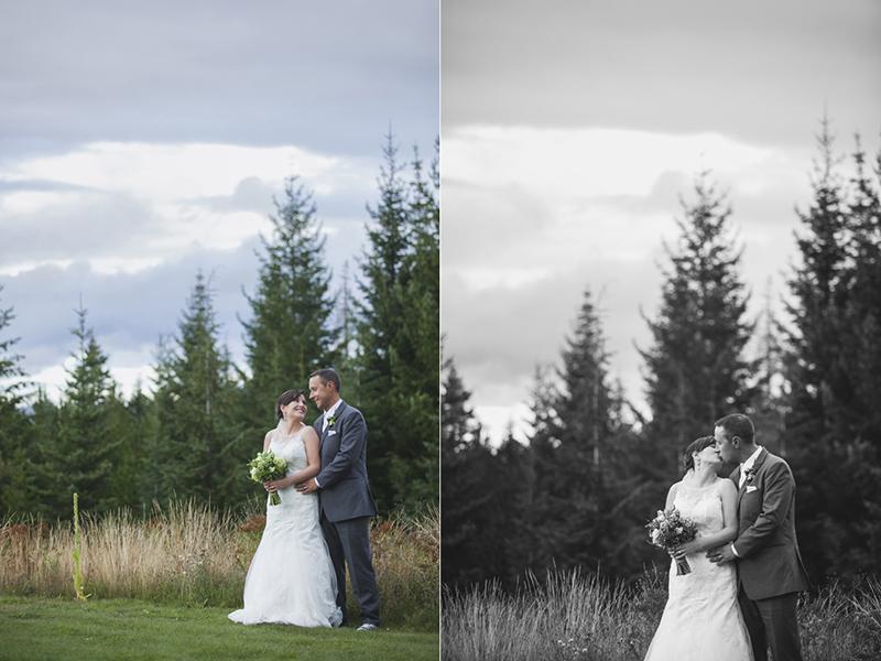 ©BrieMullin2013_Portland_Wedding_Photography_074.jpg