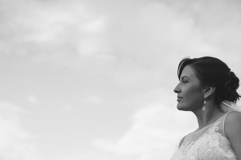 ©BrieMullin2013_Portland_Wedding_Photography_078.jpg