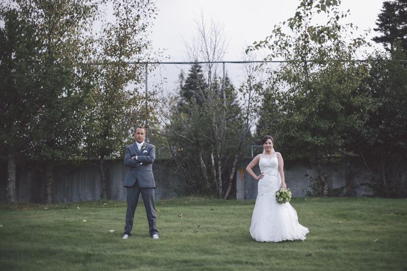 ©BrieMullin2013_Portland_Wedding_Photography_081.jpg