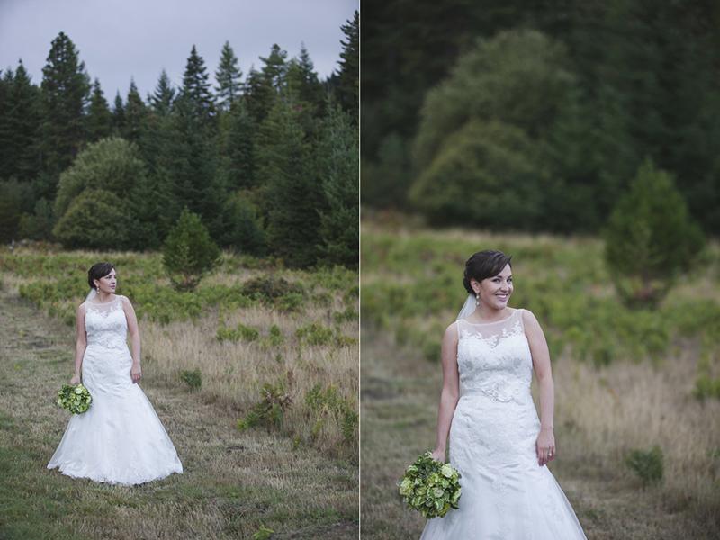©BrieMullin2013_Portland_Wedding_Photography_084.jpg