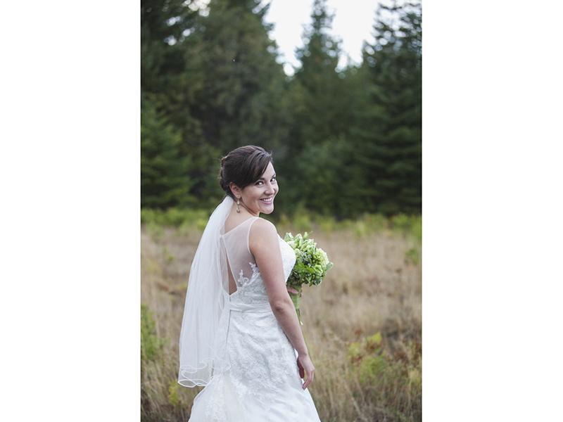 ©BrieMullin2013_Portland_Wedding_Photography_086.jpg