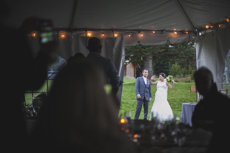 ©BrieMullin2013_Portland_Wedding_Photography_087.jpg