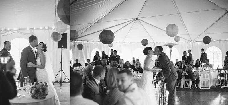 ©BrieMullin2013_Portland_Wedding_Photography_091.jpg