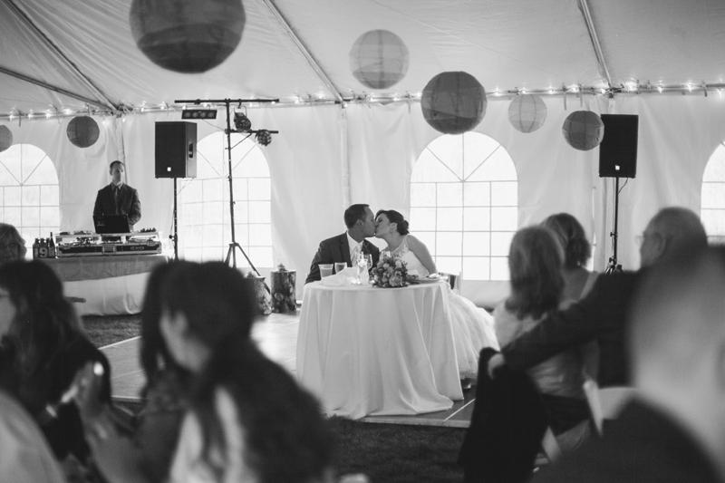 ©BrieMullin2013_Portland_Wedding_Photography_092.jpg