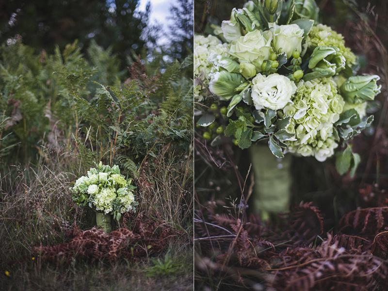 ©BrieMullin2013_Portland_Wedding_Photography_098.jpg