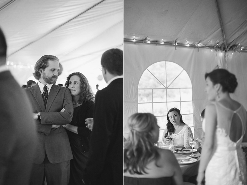©BrieMullin2013_Portland_Wedding_Photography_102.jpg